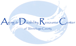 Aging and Disability Resource Center of Winnebago County
