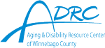Aging and Disability Resource Center